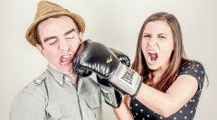 教你如何应对职场焦虑症