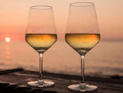 为什么说弗留利是意大利白葡萄酒的天堂?