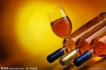 美国里尔酒庄