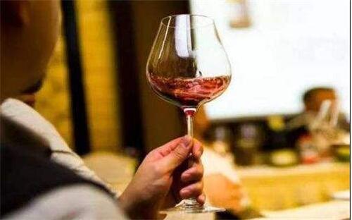 不懂喝酒的正确姿势都不好意思和人聊酒!