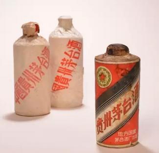 茅台酒为何用棉纸包裹?