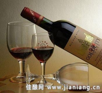 探访澳大利亚葡萄酒产区