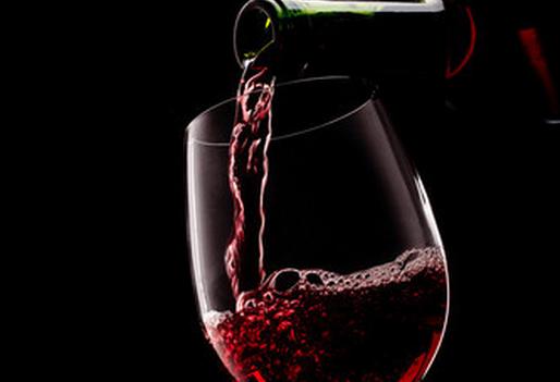 三个问题带你了解葡萄酒中的二氧化硫