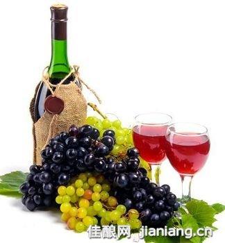 了解西班牙葡萄产区 先认识葡萄品种