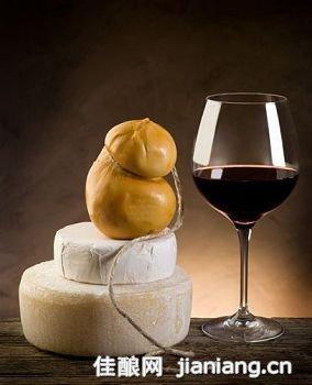 新大陆酒庄:葡萄牙最古老的知名酒庄之一
