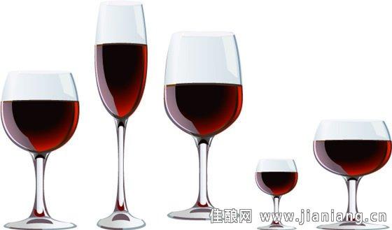 葡萄酒趣味常识联播