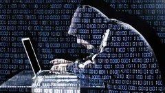 BTA用户无一幸免,超30亿条用户数据泄露