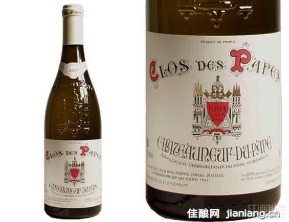 3款富含薄荷味的葡萄酒推荐