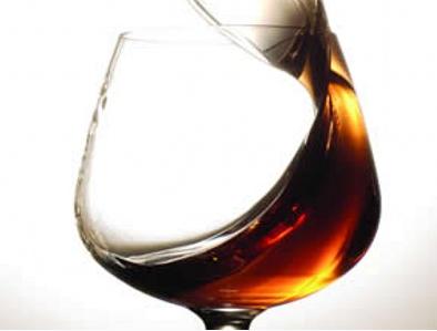 我国悠久的保健酒酿造文化