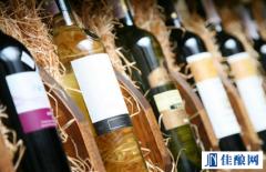 经销商如何应对进口葡萄酒消费主力转移?