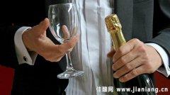 2014白酒行业增长推动力(四):下一步 动员消费者