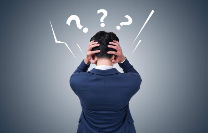 """当你遇到一位""""习惯性改变要求""""的领导,该怎么办?"""