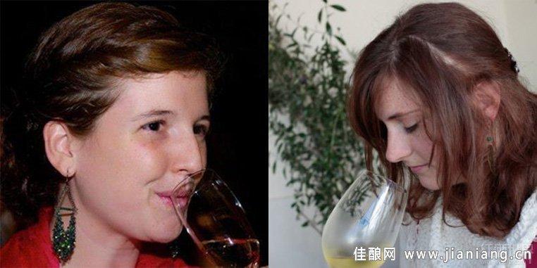 怎样修炼成葡萄酒品香高手?