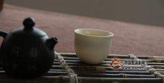 把自己当茶一样熬一熬,体会生命最深处的味道!