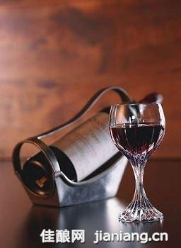 法国柏安特酒庄
