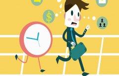 新同事的工资比你高 逃避并不是办法