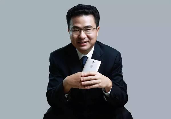 曾千万豪请天王刘德华的手机巨头没落 手机数码 第3张