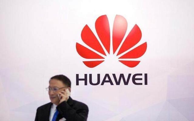 连华为总裁都要理解错的华为LOGO,看看任正非怎么说 IT业界 第2张