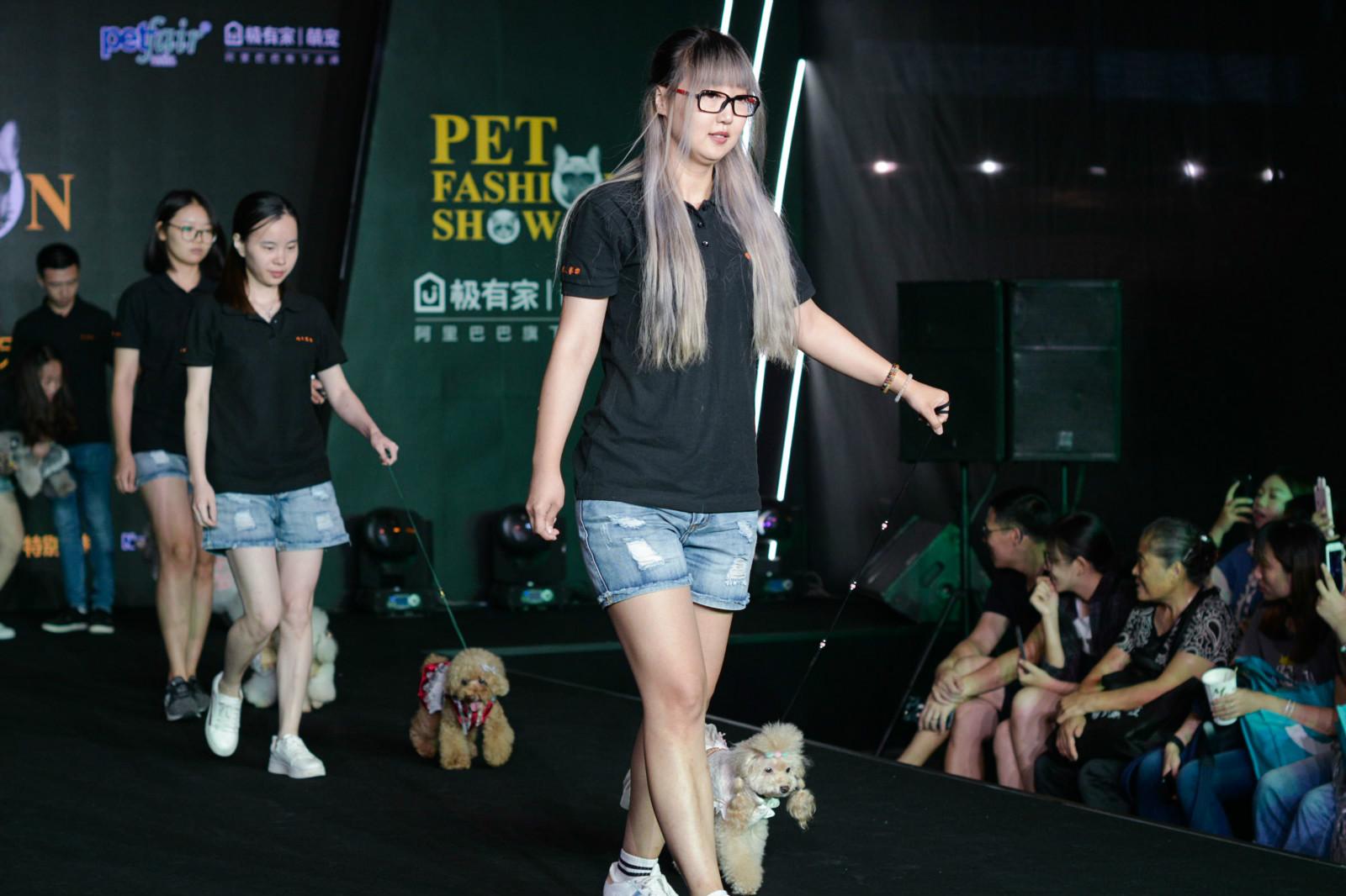 Pet Fashion Show (1)_meitu_3