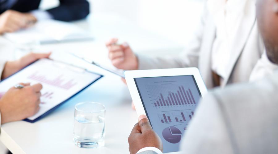 HR如何高效的筛选简历?