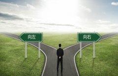 HR如何有效控制离职风险
