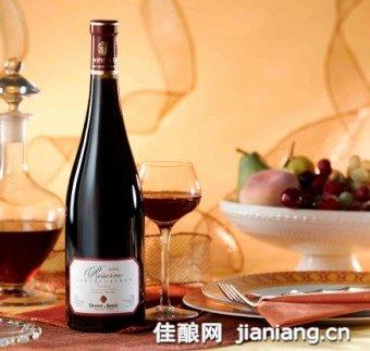 品尝葡萄酒要提前做好哪些准备