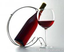 """90%的葡萄酒不能陈年 """"陈""""出层次才是赢家"""