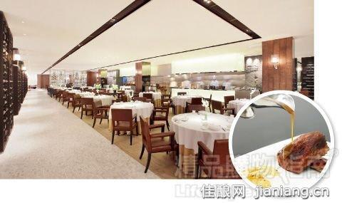真爱中国餐馆