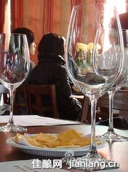 优秀葡萄酒爱好者要具备哪些因素