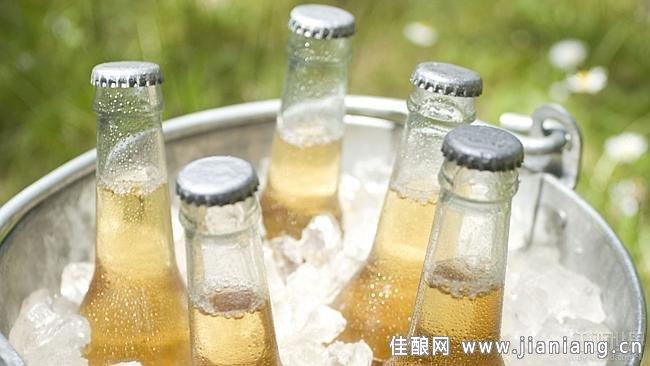 除了喝之外,啤酒还有这些妙用!