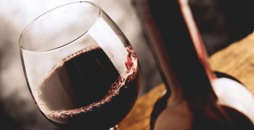 一文了解酿酒葡萄品种门西亚