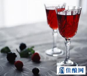 如何通过红酒微商代理发展渠道?
