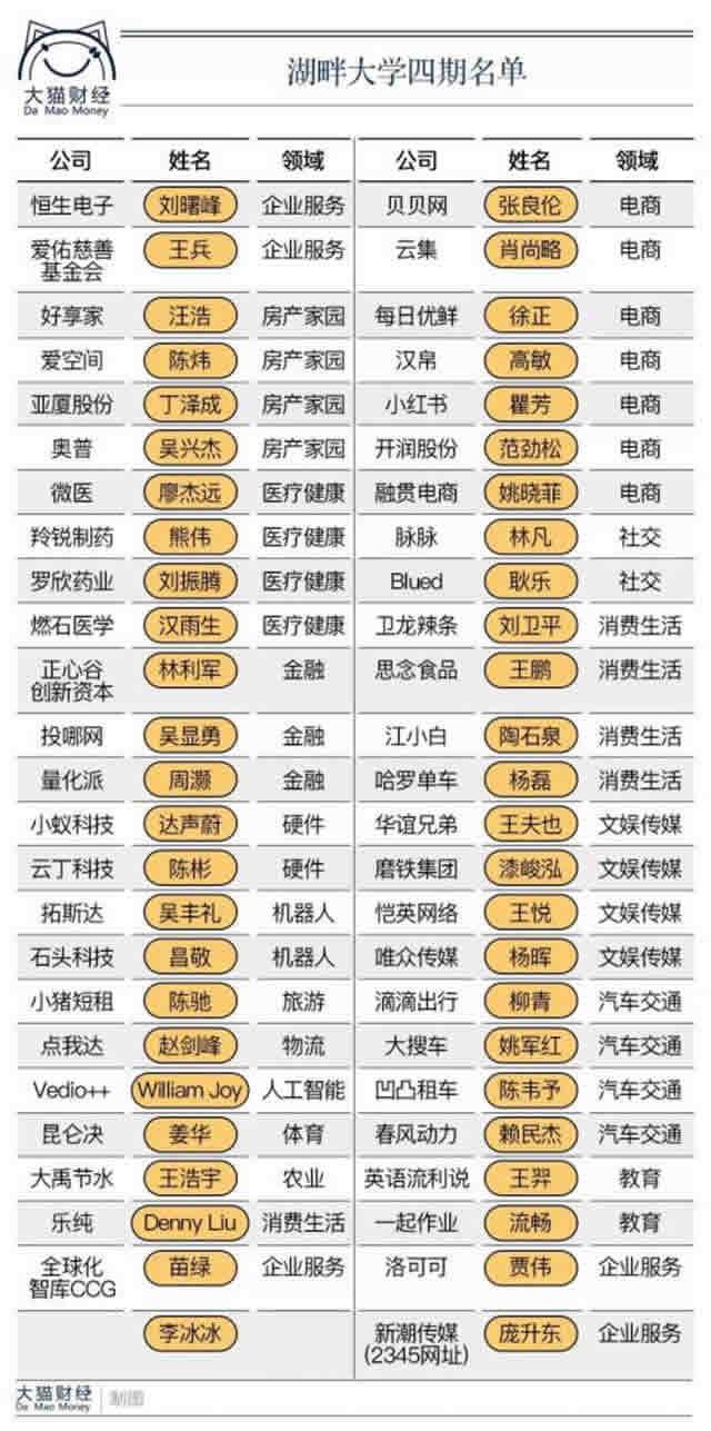 """""""柳青加油"""",王志安痛批:这个社会怎么了? IT业界 第5张"""