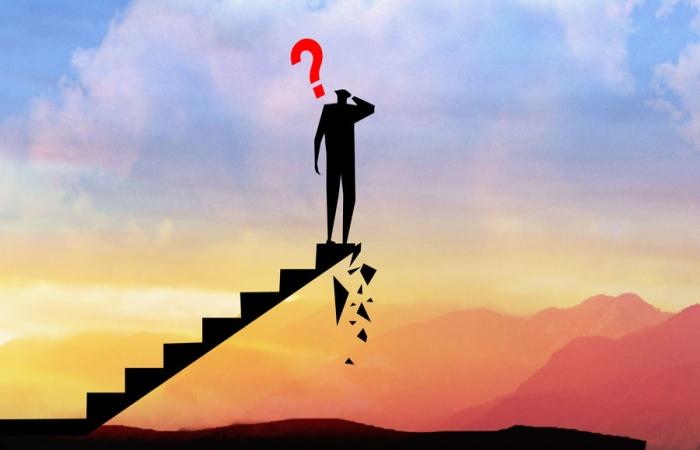 """你具备接受""""不确定性""""的能力吗?"""