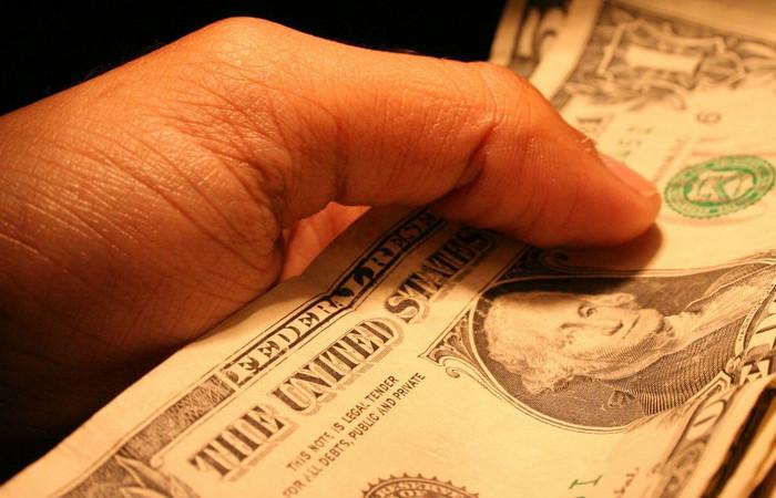 HR如何跟员工谈钱