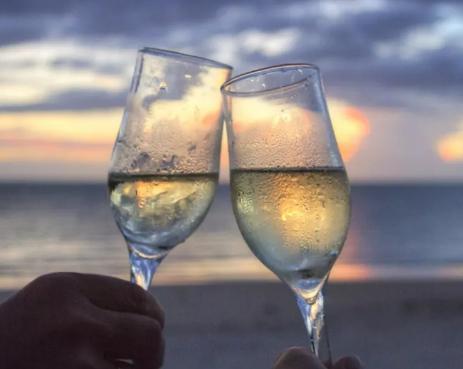 波尔多白葡萄酒概览