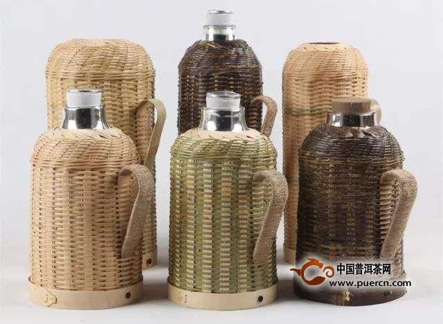 江山绿牡丹储存方法