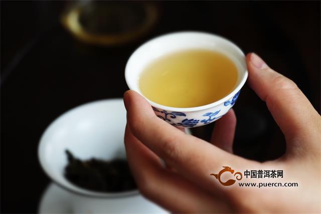 喝茶,真的可以养生保健吗?