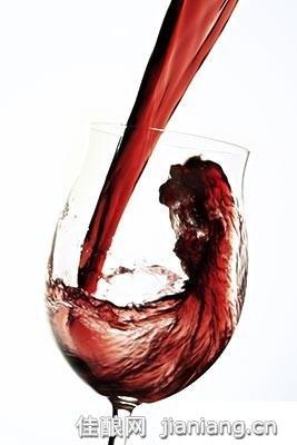 葡萄酒的性价比怎么看,葡萄酒,红酒,红葡萄酒,酒圈网
