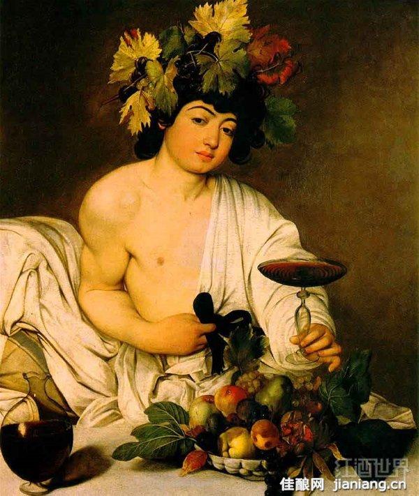 10个关于葡萄品种的小秘密
