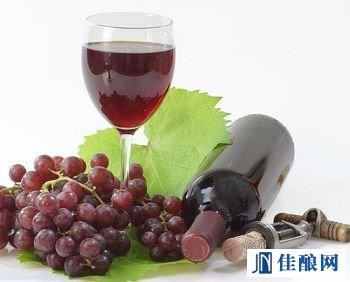冬季葡萄酒养生的5大雷区