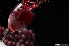 葡萄酒的乐趣在于品鉴的讲究