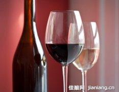 品鉴葡萄酒的10大要点