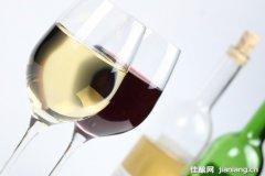 维欧尼葡萄酒:一款好喝又增值的酒