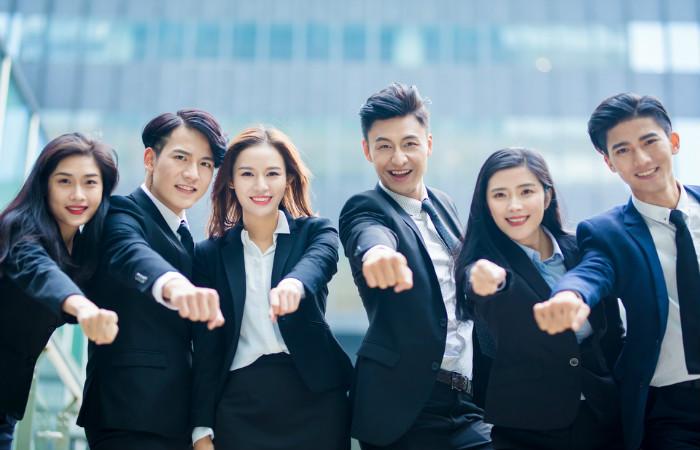 HR如何招聘自己的上级