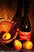 """贝林翰酒庄:弗兰谷产区被誉为""""漂亮农"""