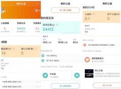 阿里巴巴携手CCTV慈善之夜开启公益账户,魔豆妈妈李娟当选年度慈善人物