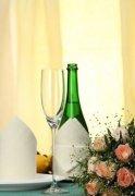 白酒入菜能降低油脂摄入量
