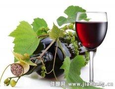经营葡萄酒必读的20条商规