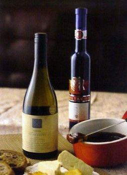 欢愉酒庄:法国知名酒庄之一